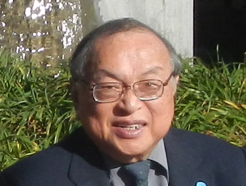 Obituary of Corum B  Chan | Funeral Homes & Cremation